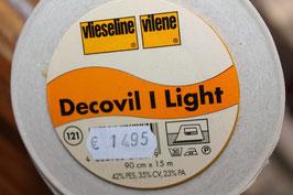 Decovil 1 Light