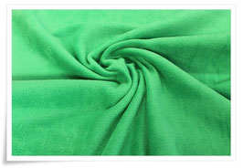 Fleece grün 000964