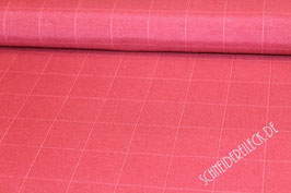 Polsterstoff rot 401232E