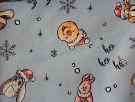 Jersey BW Weihnachts Winni Puh