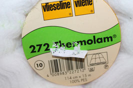 272 Thermolam