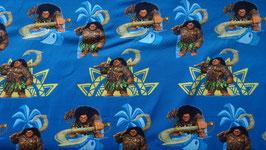 Jersey  Vaiana Chief Tui