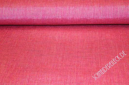Polsterstoff rot 401232C