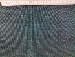 Kord blau / grün 000555/65