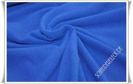 Fleece blau 000955