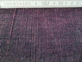 Kord rosa / schwarz 000543/90