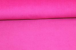 Feinkord pink 000546