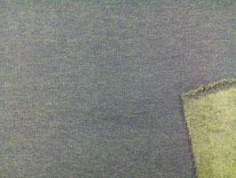 Alpenfleece grau meliert 002392/60
