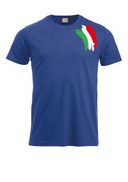 Italien Wappen