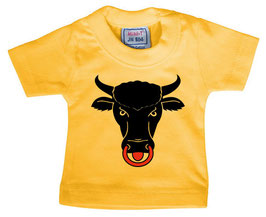 Mini Shirt Uristier