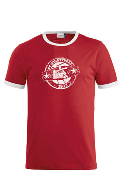 T-Shirt FC Schattdorf