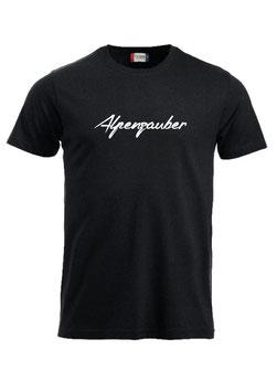 Alpenzauber