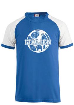 Italien Ball