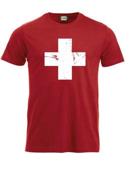 Schweizer Kreuz spezial