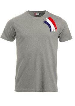 Frankreich Wappen