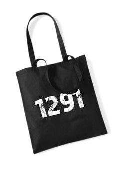 Stofftasche 1291