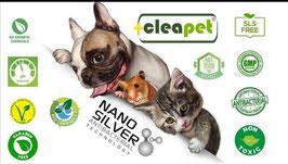 Cleapet Nano Tücher