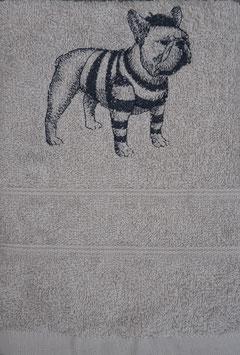 Handtuch 50 x 100