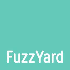 FuzzYard Leine