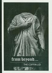 FROM BEYOND #5 - Fanzine
