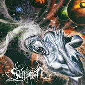 "SUFFEREIGN ""Secreted Insanity""  MCD"