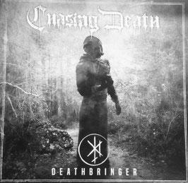 """CHASING DEATH """"Deathbringer"""" MCD"""