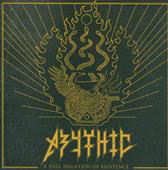 "ABYTHIC ""A Full Negation of Existence"" MCD"