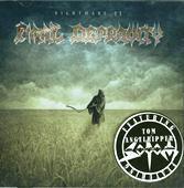 "FINAL DEPRAVITY ""Nightmare 13"" CD"