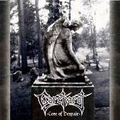 "GARCHAROT ""Core of Despair"" CD"