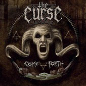 "THE CURSE ""Come Forth"" MLP"