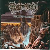 "REVEL IN FLESH ""Deathevokation"" CD"
