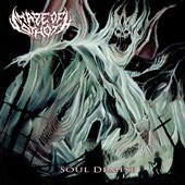"MAZE OF SOTHOTH ""Soul Demise"" CD"