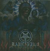 "KARNARIUM ""Karnarium"" CD"