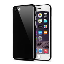 "A&S CASE für iPhone 7 (4.7"") - Black Diamond"