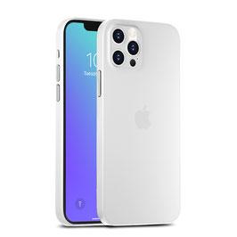"A&S CASE für iPhone 12 Pro Max (6.7"") - Natural"