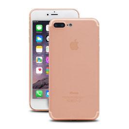 "A&S CASE für iPhone 7 Plus (5.5"") - Dusty Rose"