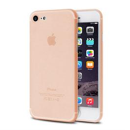 "A&S CASE für iPhone 7 (4.7"") - Dusty Rose"
