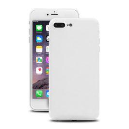 """A&S CASE für iPhone 7 Plus (5.5"""") - White"""
