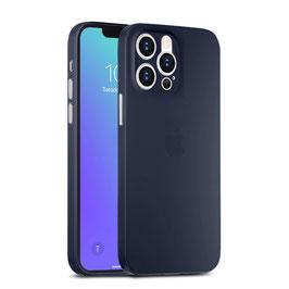"A&S CASE für iPhone 13 Pro (6.1"") - Ocean Blue"