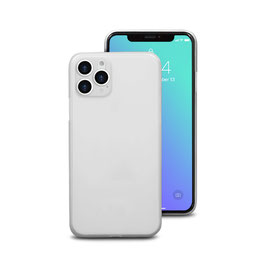 "A&S CASE für iPhone 11 Pro (5.8"") - White"