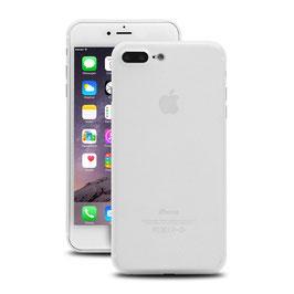 "A&S CASE für iPhone 7 Plus (5.5"") - Natural"