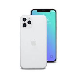 "A&S CASE für iPhone 11 Pro (5.8"") - Natural"
