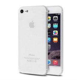 "A&S CASE für iPhone 8 (4.7"") - Natural"