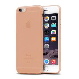 "A&S CASE für iPhone 6/6s Plus (5.5"") - Dusty Rose"