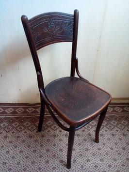 Thonet stoel | Art.0017