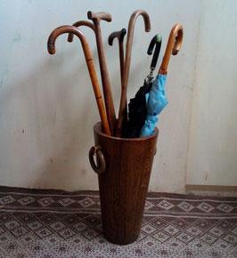 Paraplubak | Art.0014