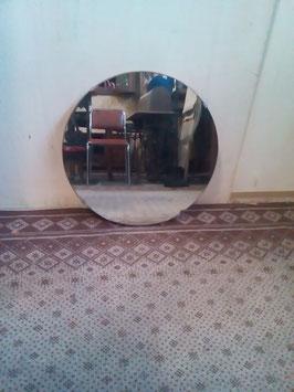 Ronde spiegel | Art.0124