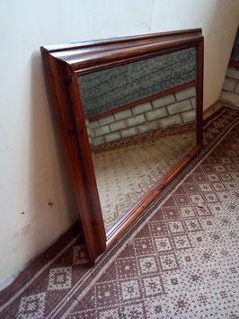 Mooie, strakke spiegel | Art.0114