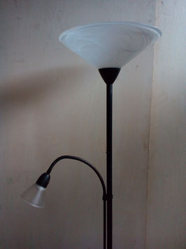 Staande lamp | Art.0110