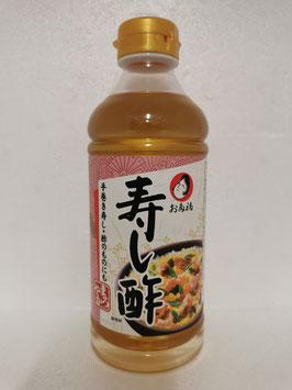 Sushi Su Sushi Vinegar OTAFUKU 500ml